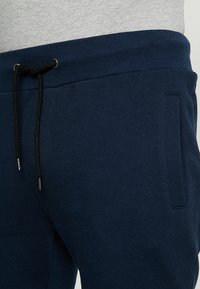 Pier One - Trainingsbroek - dark blue - 5