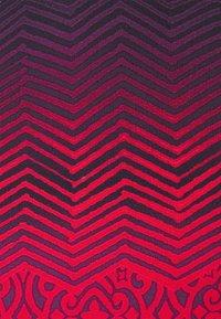 LASCANA - WIRE BANDEAU SET - Bikini - red - 6