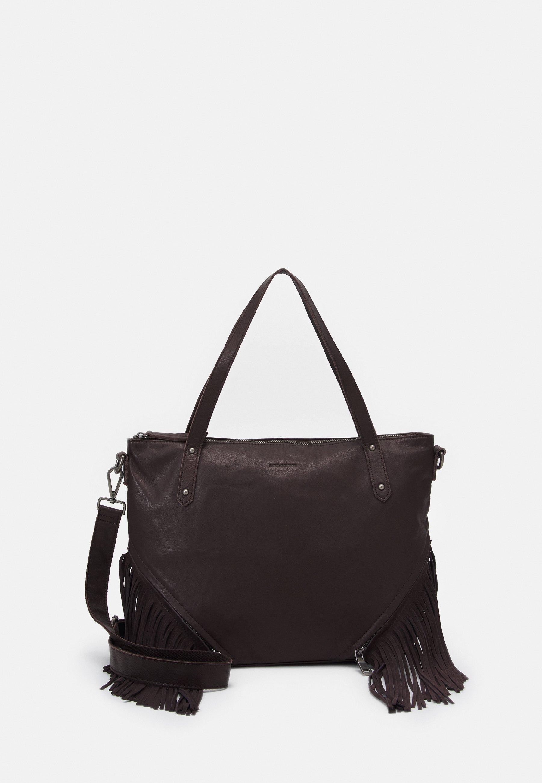 Women TIN - Handbag