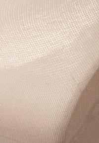 camano - 6 PACK - Socks - teint - 1