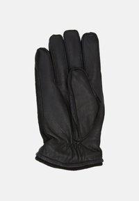 Lloyd Men's Belts - Rękawiczki pięciopalcowe - schwarz - 2