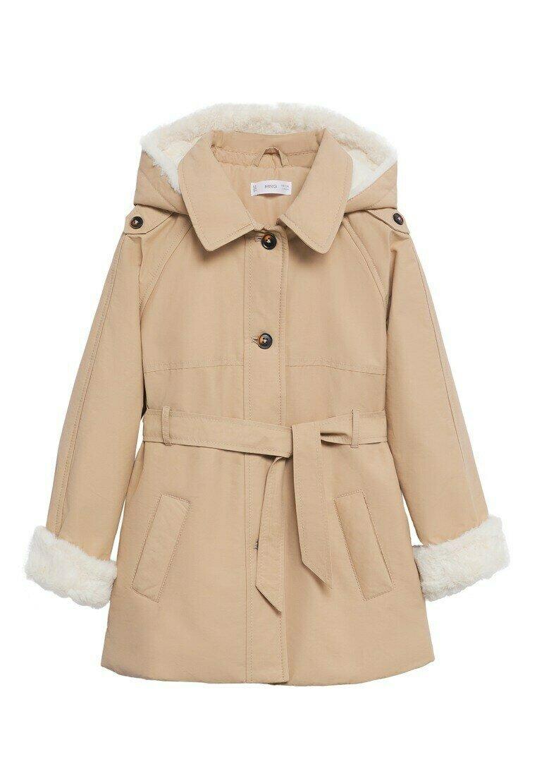 Kids Short coat