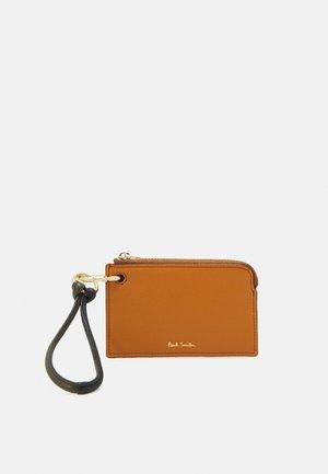 PURSE TRIO SET - Wallet - brown