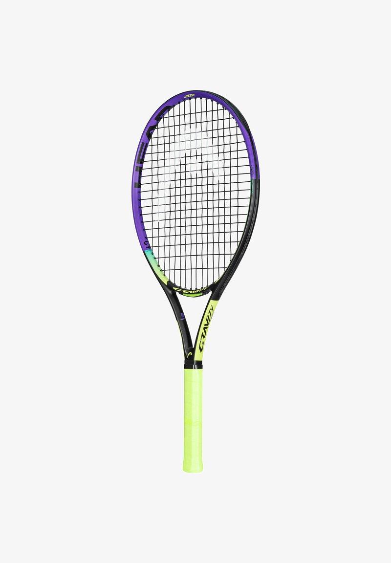 """Head - """"IG GRAVITY JR. 26""""  - Tennis racket - multicolor"""