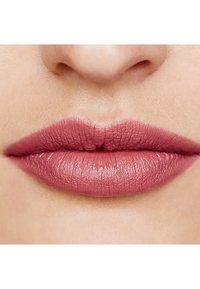 RMS Beauty - WILD WITH DESIRE LIPSTICK - Lipstick - temptation - 1