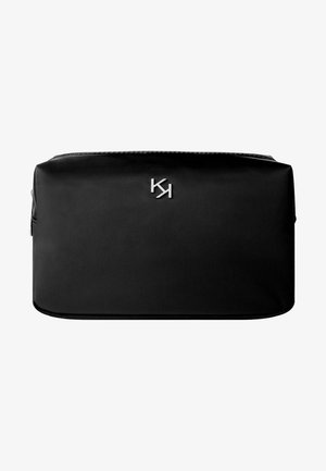BEAUTY CASE BIG - Accessori viso - -