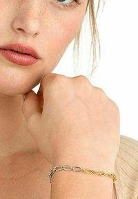 NOELANI - Bracelet - bicolor - 0