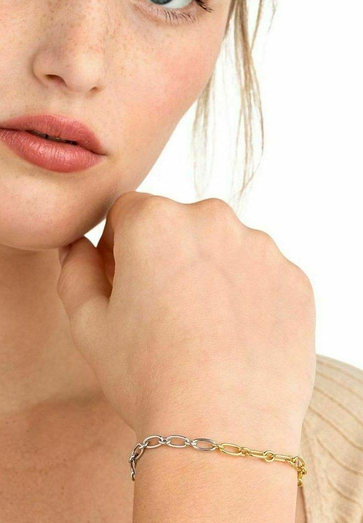 NOELANI - Bracelet - bicolor