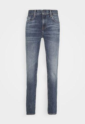 Jeans Skinny Fit - medium indigo