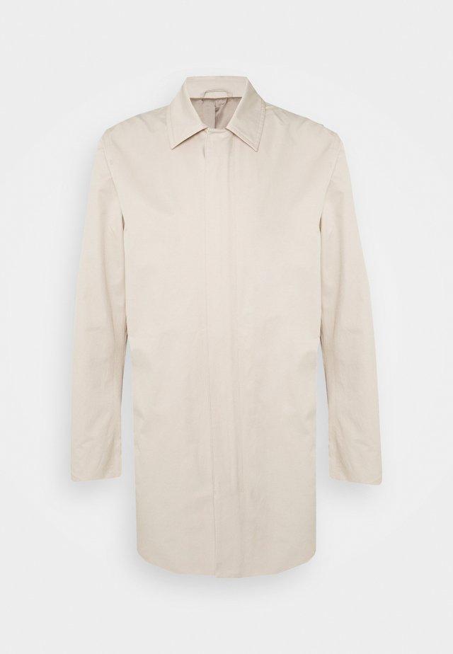 CORT - Manteau classique - beige clay