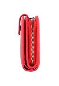 AIGNER - RFID - Wallet - ladybird red - 4