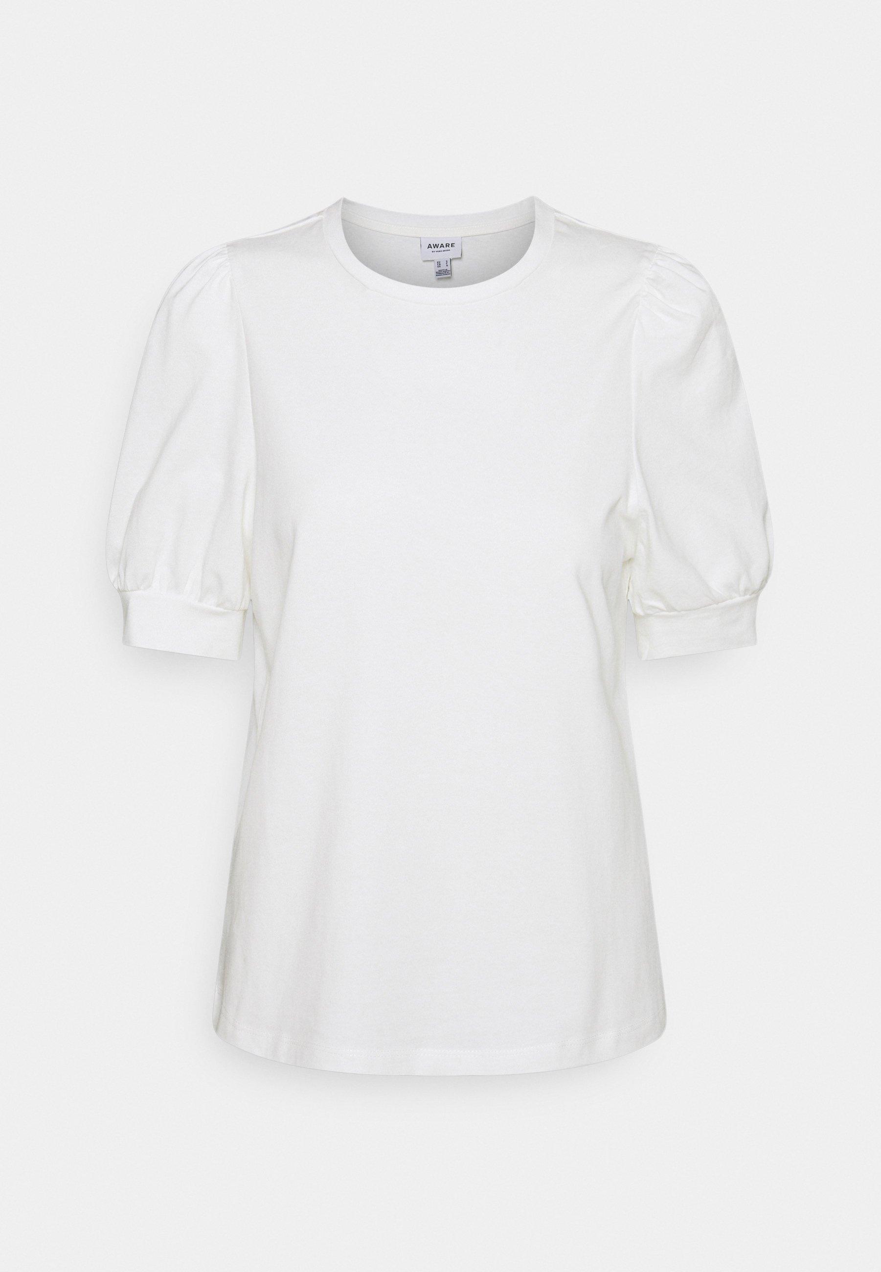 Women VMKERRY ONECK  - Print T-shirt