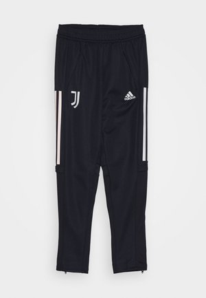 JUVE - Klubbklær - blue/grey