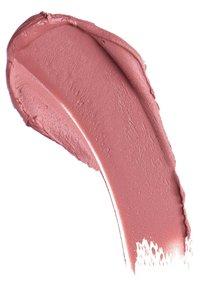 Make up Revolution - POWDER MATTE LIPSTICK - Rouge à lèvres - teddy - 2