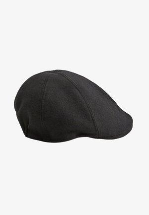 LISA - Mütze - schwarz