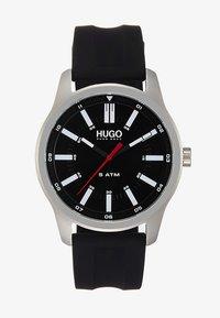 HUGO - RISE - Horloge - black - 1
