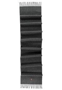 Polo Ralph Lauren - Huivi - anthracite - 1