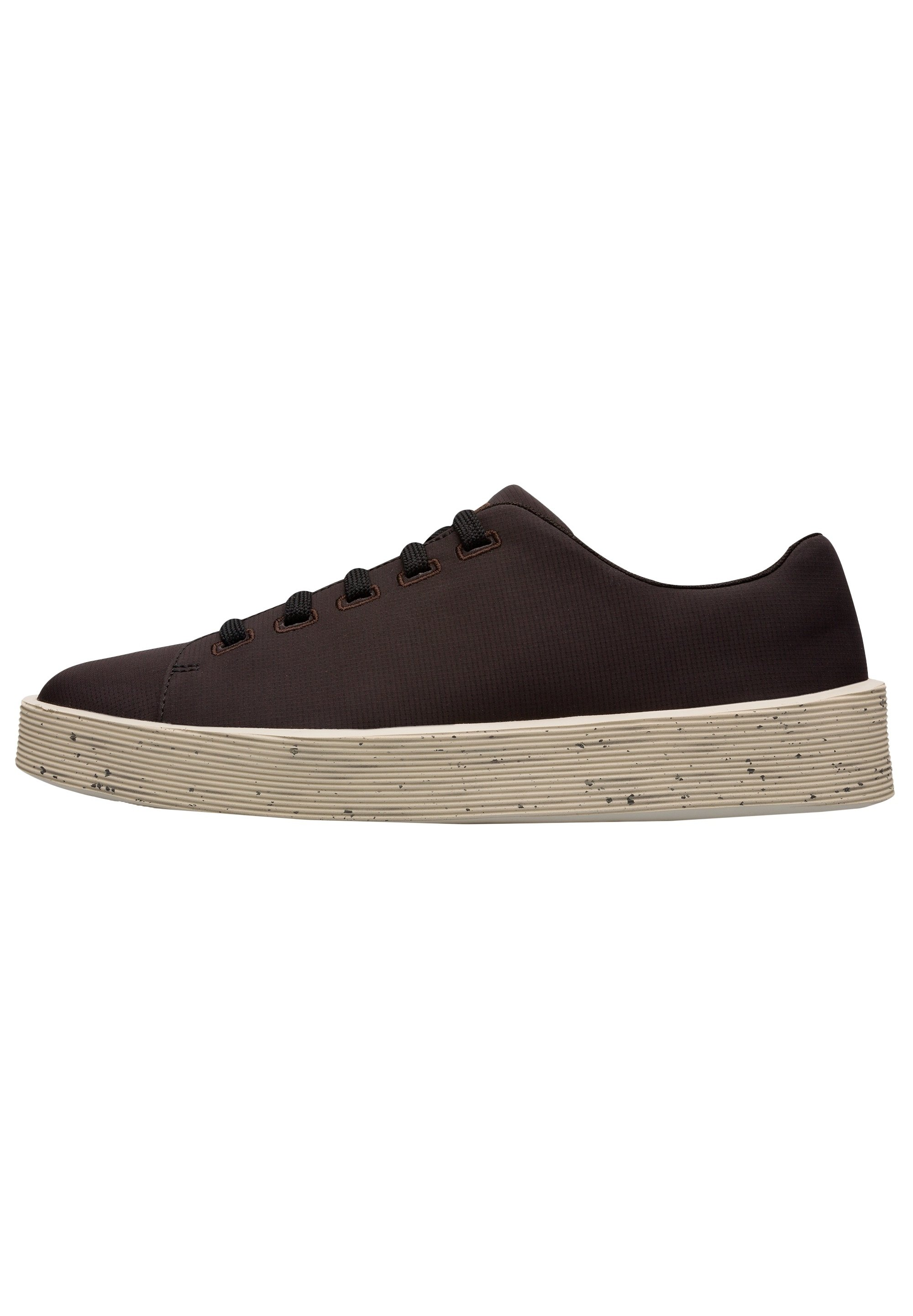 Homme COURB - Baskets basses