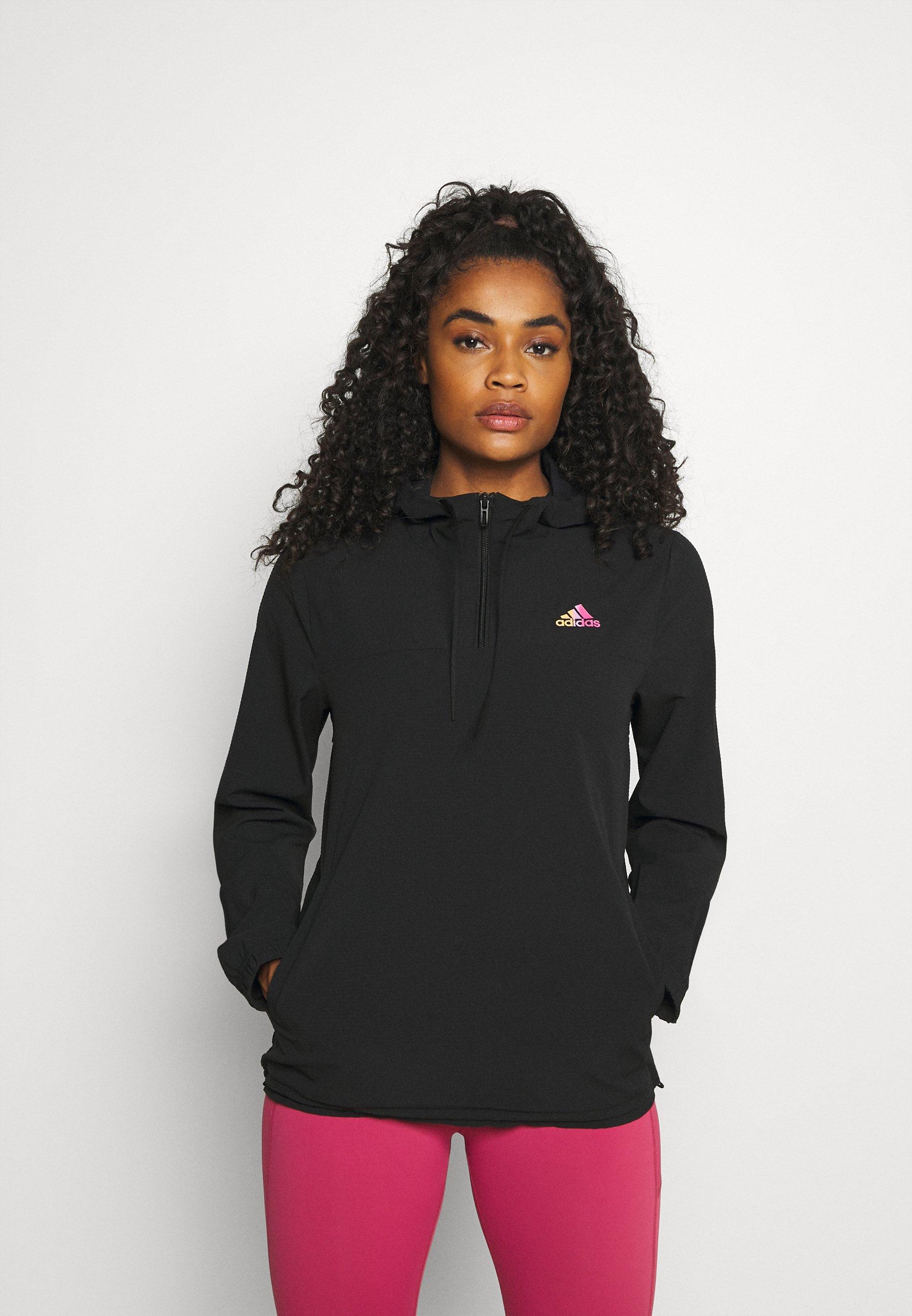 Women FAV  - Training jacket