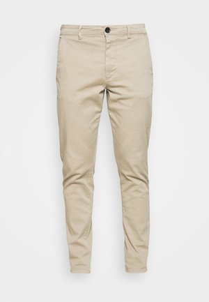 DARVIS PANTS - Pantalones chinos - seneca rock