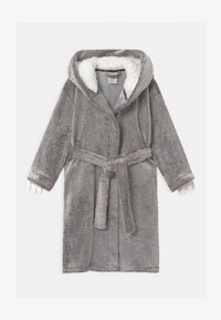 Lindex - MINI  - Dressing gown - brown - 0