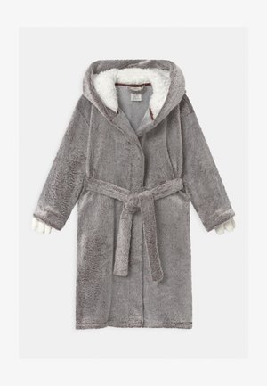 MINI  - Dressing gown - brown