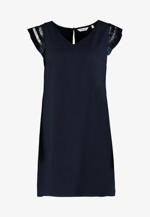 LENISSA - Cocktailkjole - bleu marine