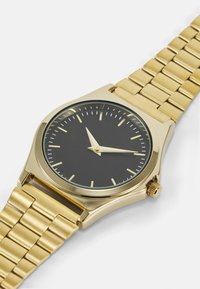 Pier One - UNISEX - Watch - gold-coloured - 3