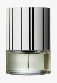 N.C.P. - N.C.P. EAU DE PARFUM OLFACTIVE FACET 201 APPLE & DRIFTWOOD - Eau de Parfum - - - 0