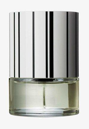 N.C.P. EAU DE PARFUM OLFACTIVE FACET 201 APPLE & DRIFTWOOD - Eau de Parfum - -