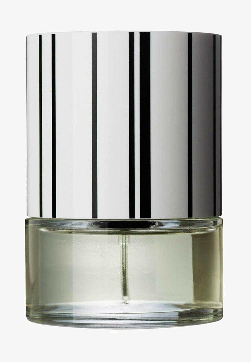 N.C.P. - N.C.P. EAU DE PARFUM OLFACTIVE FACET 201 APPLE & DRIFTWOOD - Eau de Parfum - -