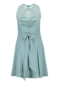 Vera Mont - Cocktail dress / Party dress - turquoise - 3