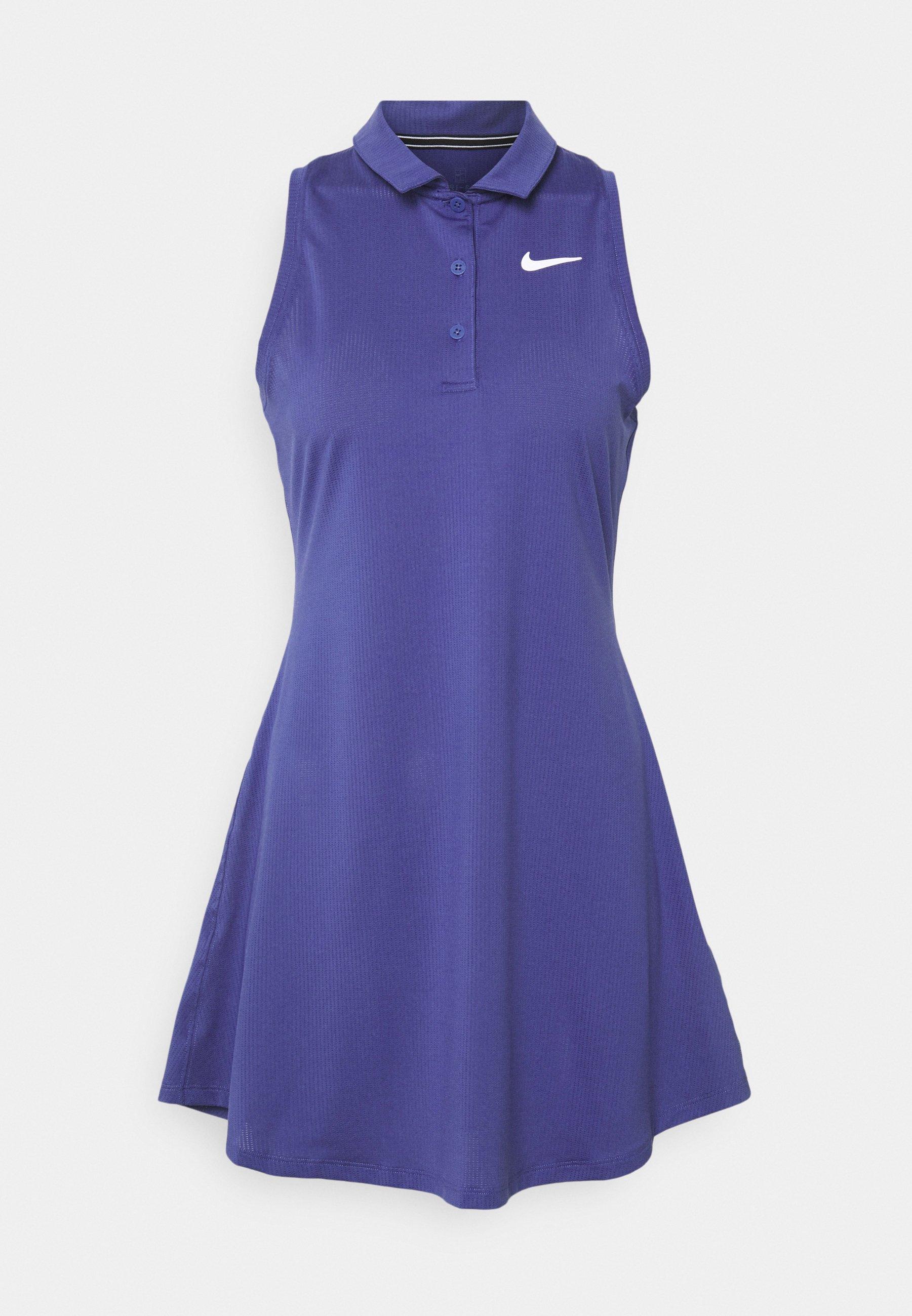 Women POLO DRESS - Sports dress