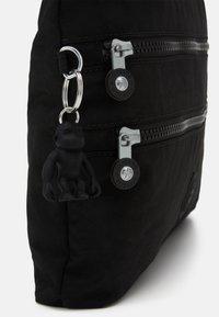Kipling - ALVAR - Across body bag - black - 3