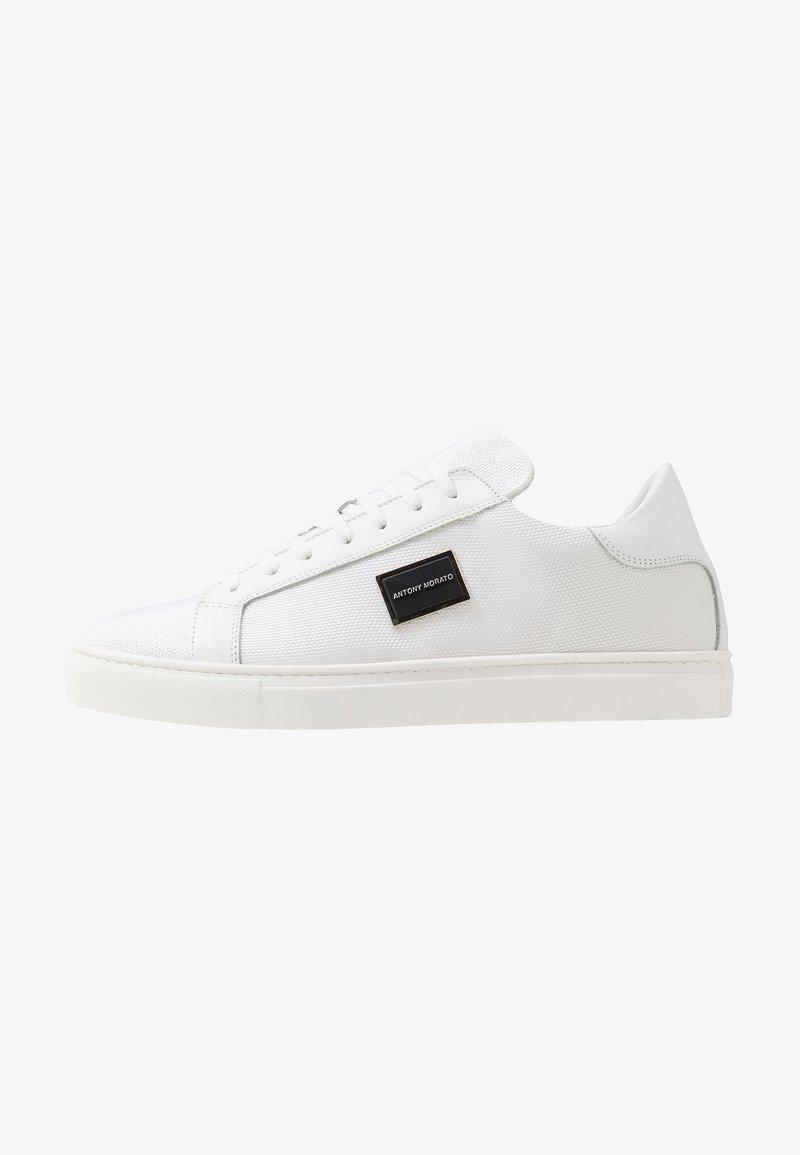 Antony Morato - Sneakers - white
