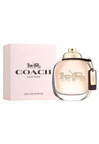 Coach Fragrances - WOMEN EAU DE PARFUM - Eau de Parfum - - - 1