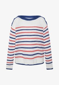 Pepe Jeans - Jumper - white - 0