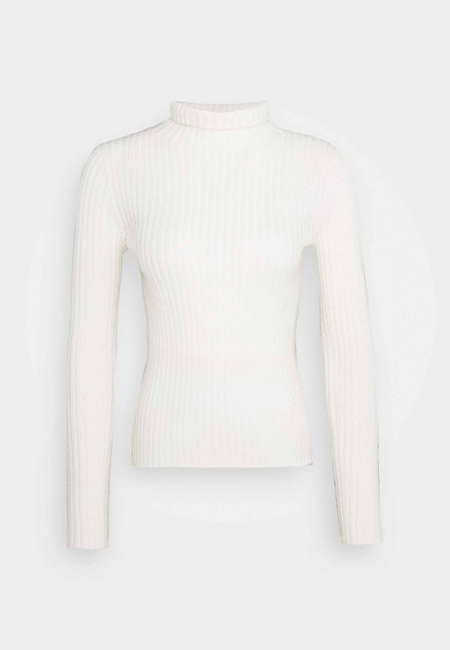 FATUO - Pullover - weiss
