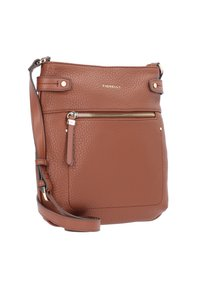 Fiorelli - ANNA - Across body bag - tan - 3