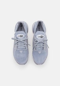 adidas Performance - ULTRABOOST CC_1 DNA - Neutral running shoes - grey - 3