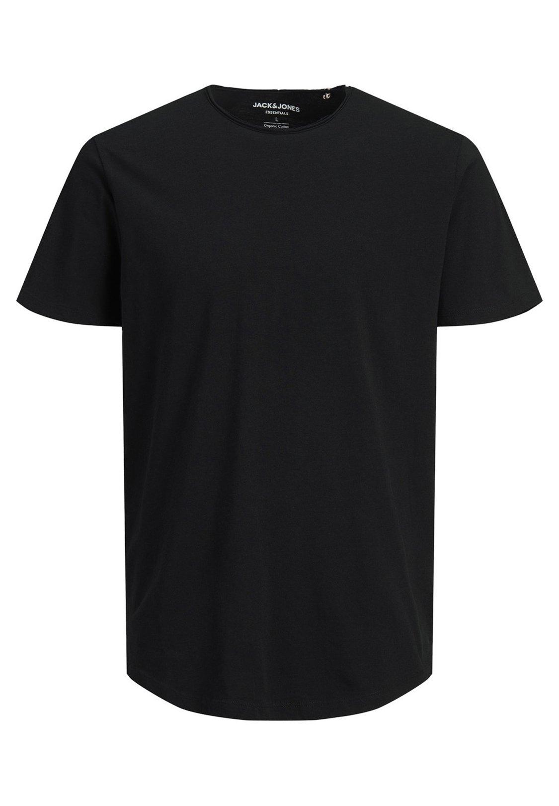 Men JJEBASHER TEE  - Basic T-shirt