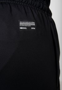 Nike Performance - FC PANT  - Pantaloni sportivi - black/anthracite/white - 5