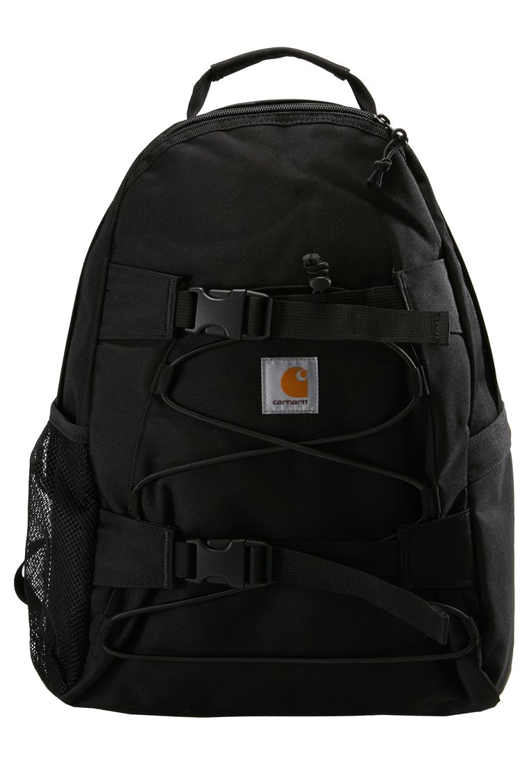 Carhartt WIP KICKFLIP BACKPACK - Sac à dos - black