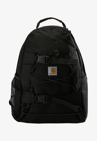 Carhartt WIP - KICKFLIP BACKPACK - Rugzak - black - 6