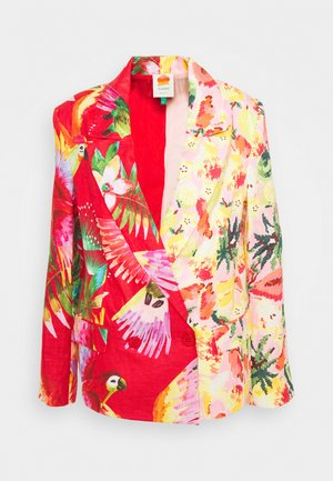 MACAW MIX - Blazer - multi