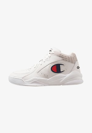 Basketbalschoenen - white
