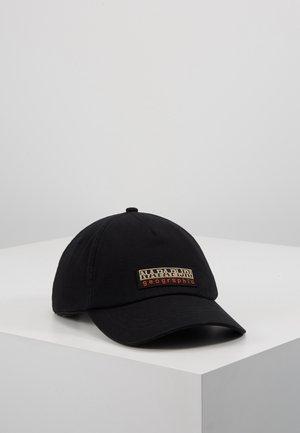 FASE - Cap - black