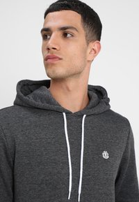 Element - CORNELL CLASSIC  - Hoodie - charcoal heather - 3