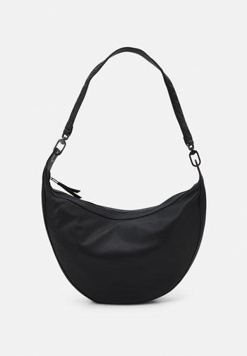 HAHOBOM - Handbag - black