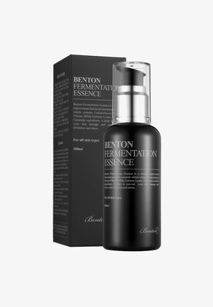 FERMENTATION ESSENCE 100ML - Moisturiser - neutral